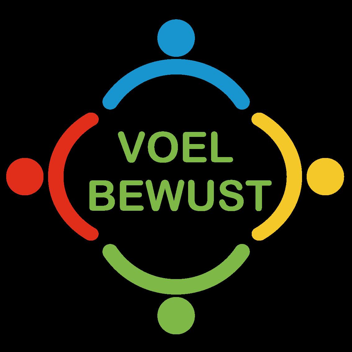 Voel Bewust Coaching
